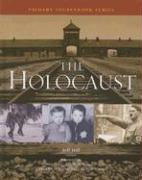 The Holocaust - Hill, Jeff