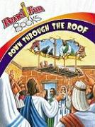Down Through the Roof 10 Pack