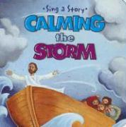 Calming the Storm