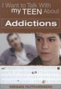 Addictions - Hutchinson, Megan