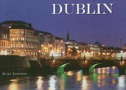 Dublin - Solomon, Brian