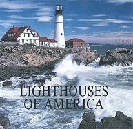 Lighthouses of America - Mitchell, Al