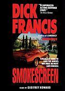 Smokescreen - Francis, Dick