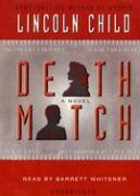 Death Match - Child, Lincoln