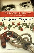 The Scarlet Pimpernel - Orczy, Emmuska