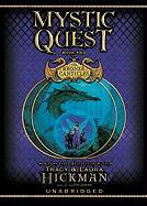 Mystic Quest - Hickman, Tracy; Hickman, Laura