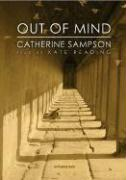 Out of Mind - Sampson, Catherine