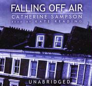 Falling Off Air - Sampson, Catherine
