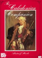 The Caledonian Companion - Hardie, Alastair J.