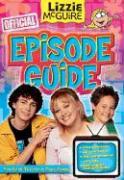 Lizzie McGuire: Episode Guide - Godwin, Parke