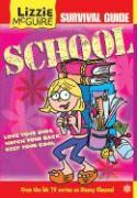 Lizzie McGuire Survival Guide to School - Godwin, Parke