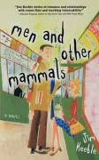 Men and Other Mammals - Keeble, Jim
