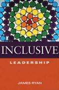 Inclusive Leadership - Ryan, James