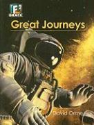 Great Journeys - Orme, David