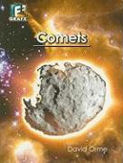 Comets - Orme, David