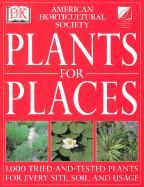 Plants for Places - Hawthorne, Lin