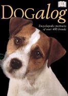 Dogalog - Fogle, Bruce