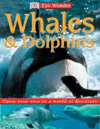 Whales & Dolphins - Bingham, Caroline