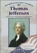 Thomas Jefferson (Rwl) - Jones, Veda Boyd