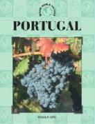 Portugal - Seth, Ronald