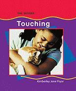 Touching (Senses) - Pryor, Kimberley Jane