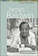 James Baldwin (G& Lw) - Kenan, Randall