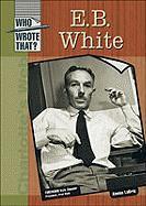 E.B. White - Labrie, Aimie; LaBrie, Aimee