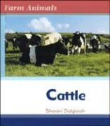 Cattle - Loves, June; Dalgleish, Sharon