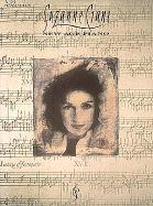 Suzanne Ciani - New Age Piano - Ciani, Suzanne