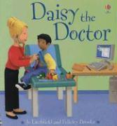 Daisy the Doctor - Brooks, Felicity