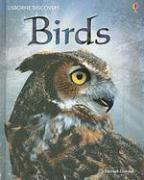 Birds: Internet-Linked - Doherty, Gilllian