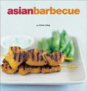 Asian Barbecue - Liley, Vicki
