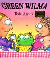 Green Wilma - Arnold, Tedd