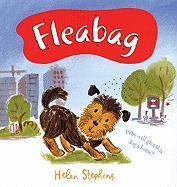 Fleabag - Stephens, Helen