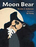 Moon Bear - Guiberson, Brenda Z.
