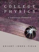 College Physics: A Strategic Approach with Masteringphysics(tm) [With Masteringphysics] - Knight, Randall D.; Jones, Brian; Field, Stuart