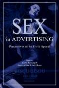 Sex in Advertising CL