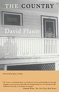 The Country - Plante, David