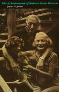 The Achievement of Robert Penn Warren - Justus, James H.