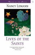 Lives of the Saints - Lemann, Nancy