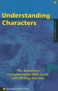 Understanding Characters: Introductory