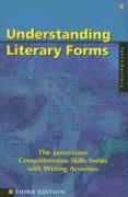 Understanding Literary Forms: Introductory