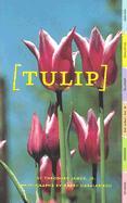Tulip - James, Theodore, Jr.