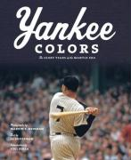 Yankee Colors: The Glory Years of the Mantle Era
