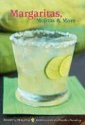Margaritas, Mojitos & More - Strand, Jessica