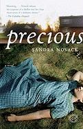 Precious - Novack, Sandra