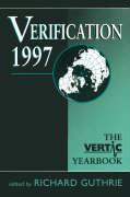 Verification: The VERTIC Yearbook