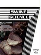 Swine Science - Ensminger, M. E.