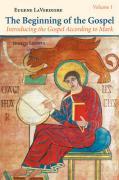 Mark 1-8:21 - LaVerdiere, Eugene A.