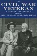 The Civil War Reader